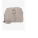 New look bag grey