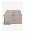 New look bag grey