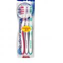 Prokudent toothbrush sensitiv , 3 pieces